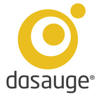 Logo www.dasauge.de